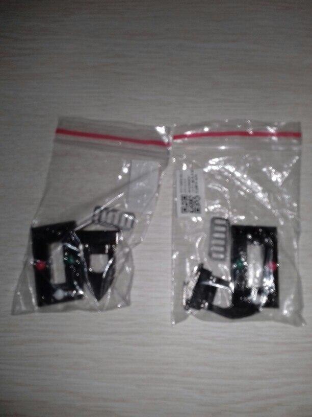 Herten Paard V Rechthoekige metalen tas Decoratie voor DIY Handtas Craft Messenger Schoudertas Hardware photo review