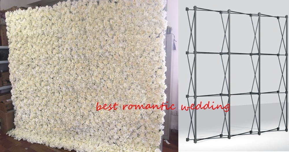 top 8 most popular aluminium backdrop stand ideas and get