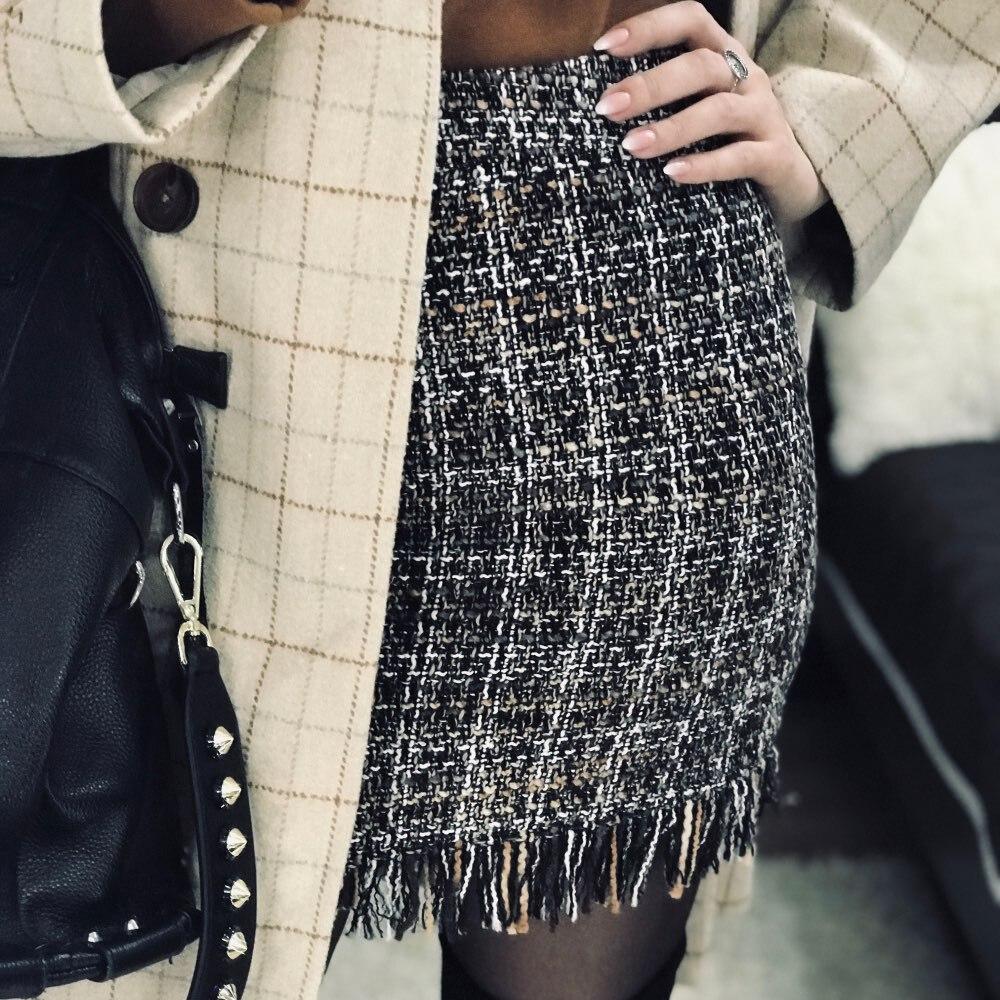 2019 Strap u echt lederen schoudertas riem met klinknagel vrouwen tas accessoire tas riem dames lange riem 4cm breedte KZ151302 photo review