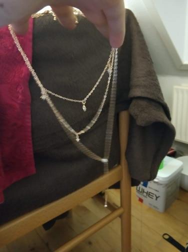 COLROVIE Detachable Halter Lace Lingerie Set Summer Adjustable Women Bra And Brief Sets Sexy Underwear Transparent Bra set