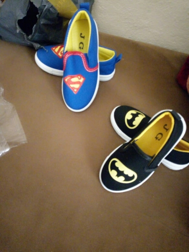 Tênis Corrida Exclusivo Sapatos