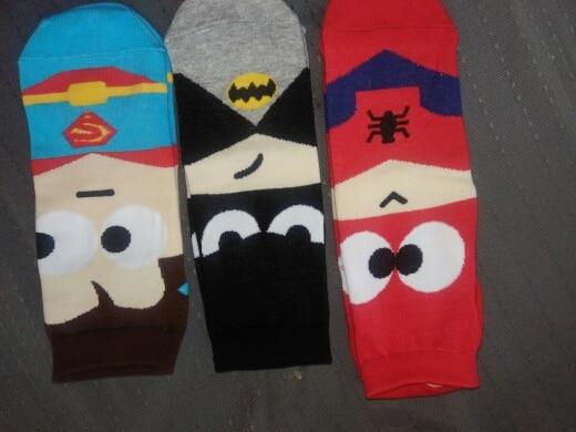 Пол:: Женщины; носок; женский носок; женский носок;