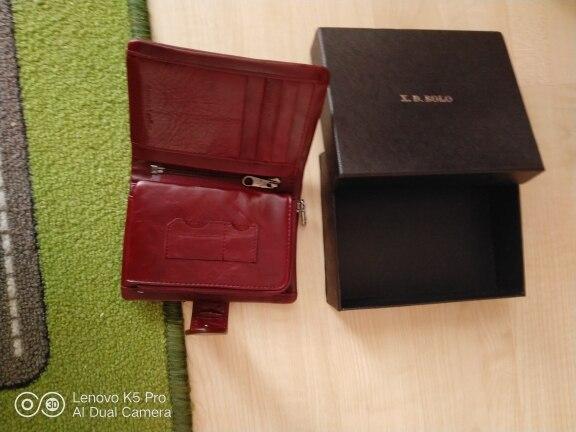 кожаный бумажник женщин; бумажник женщин; Основной Материал: Натуральная Кожа; небольшой бумажник женщин;