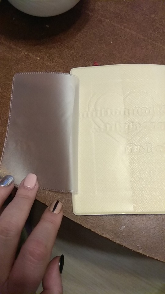 Fashion 3D  Leather  Passport Holder ,Passport Cover for Travel Card Holder Bag, 22  Style for choose,size 14*9.6cm photo review