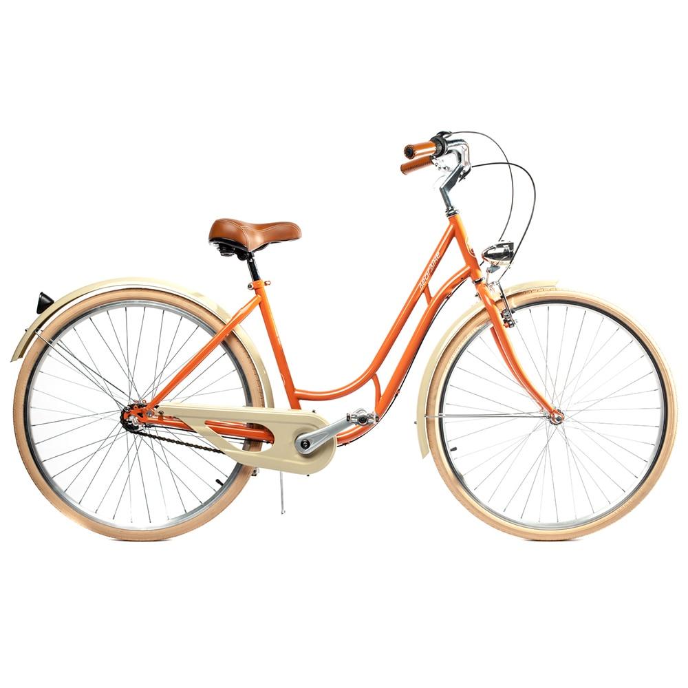 Bicycle Bear Bike Marrakesh (28 3 IC. Height 450mm) 2018-2019