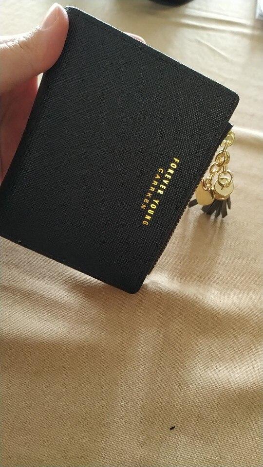 милый блокнот ; фиолетовый кошелек; женщины портмоне;