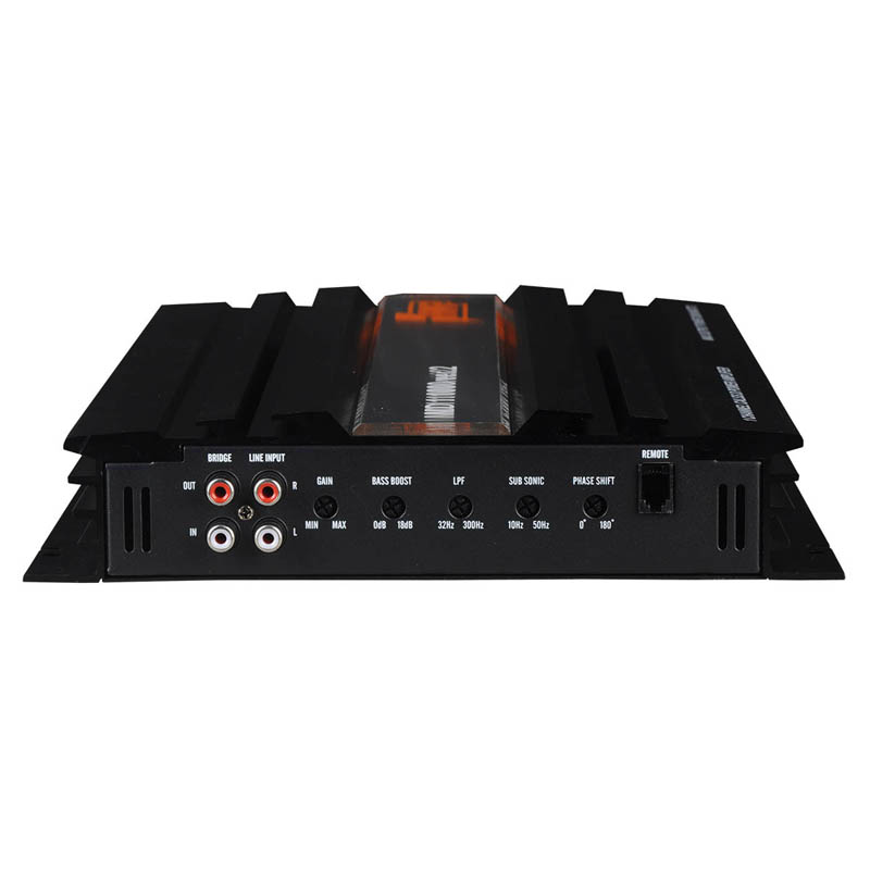 AMP MD 1.1000 ver.2_5