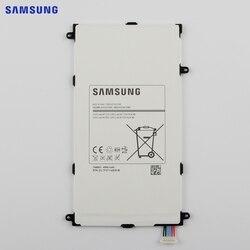 삼성 원래 배터리 교체 T4800E 삼성 갤럭시 탭 프로 8.4 SM-T321 T325 T320 T321 태블릿 배터리 4800 미리암페르하우어