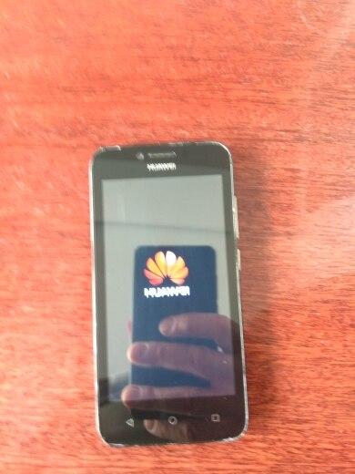 экран Huawei; Тип:: Сенсорный Экран; чехол для Huawei y541 u02; чехол для Huawei y560 портативный l01 от;