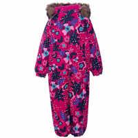 Salopette HUPPA pour filles 8959193 barboteuses bébé combinaison enfants vêtements enfants