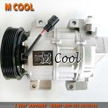 купить High Quality AC Compressor For Nissan Altima Sentra 563200-6030 10000658 Z0005023C Z0005045A 92600-JA00A 92600-ZX50A Z0017541A недорого