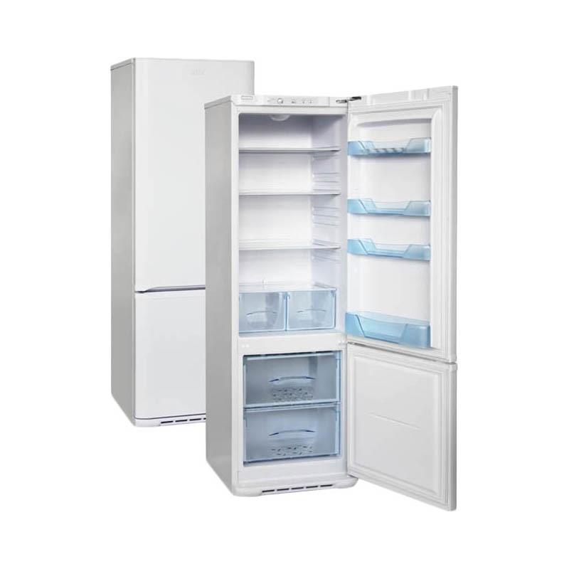 Refrigerator Biryusa 132
