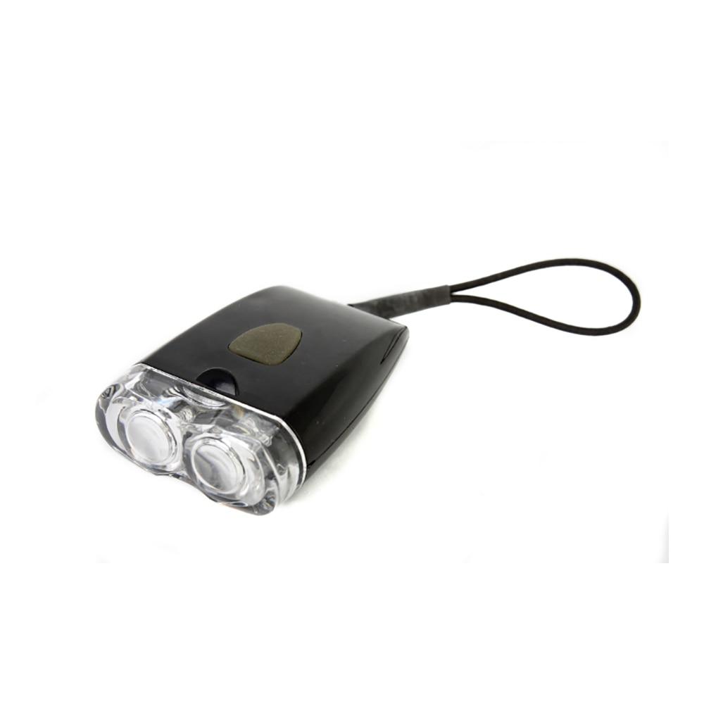 Headlight JING YI JY-372 front headlight jing yi jy 359 front 1 led