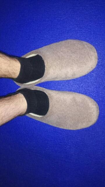 мужчины обуви; Eva пены; мужская обувь;