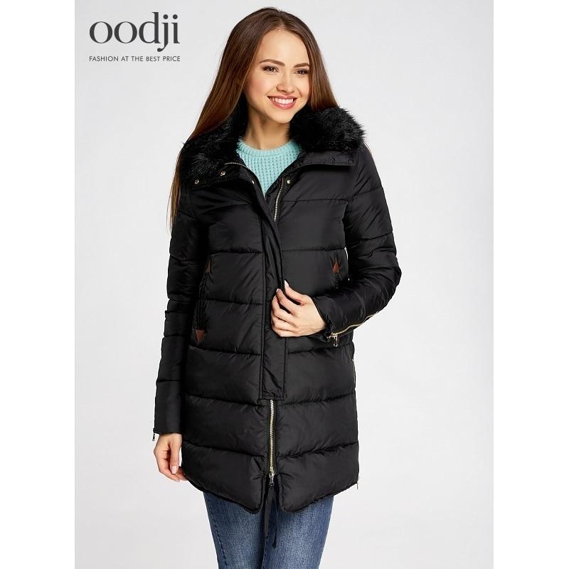 юомбер куртка женская доставка из Китая