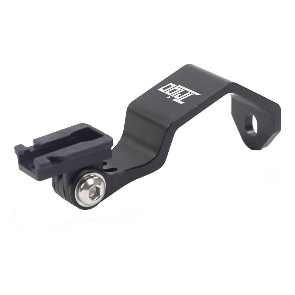 Carbon Fiber Pedal Plate for Brompton Folding Bike MKS Pedal 32g 4pcs
