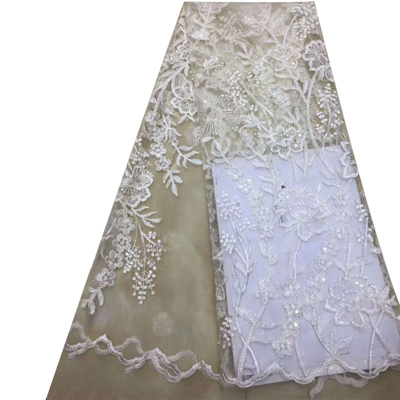 African Tulle Lace fabric for party dress,2018 New arrival African net mesh lace fabric wholesale and retail HJ881-2  African Tulle Lace fabric for party dress,2018 New arrival African net mesh lace fabric wholesale and retail HJ881-2