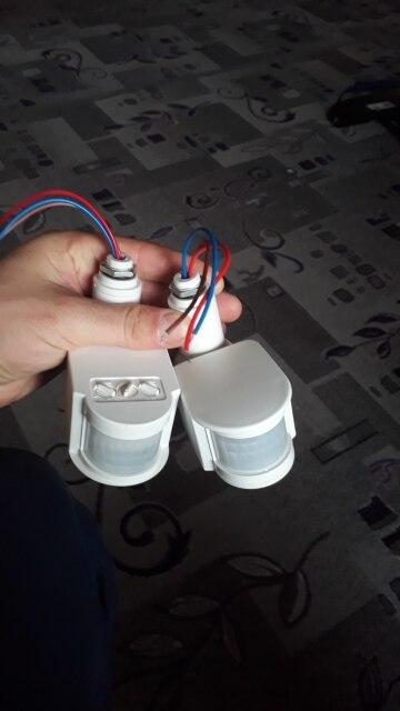 лампы открытый стены; открытый детектор движения ; детская безопасность;