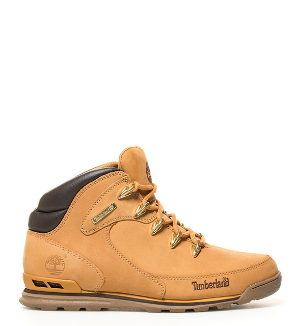 0161be0f2c1 Timberland Euro Rock Hiker Panama Ankle Boots-in Underwear from ...