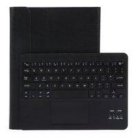 פריסה גרמנית כיסוי מקלדת Bluetooth עבור אנדרואיד Windows Tablet Samsung Galaxy Tab/TAB2 A10-30 Lenovo/Lenovo Miix