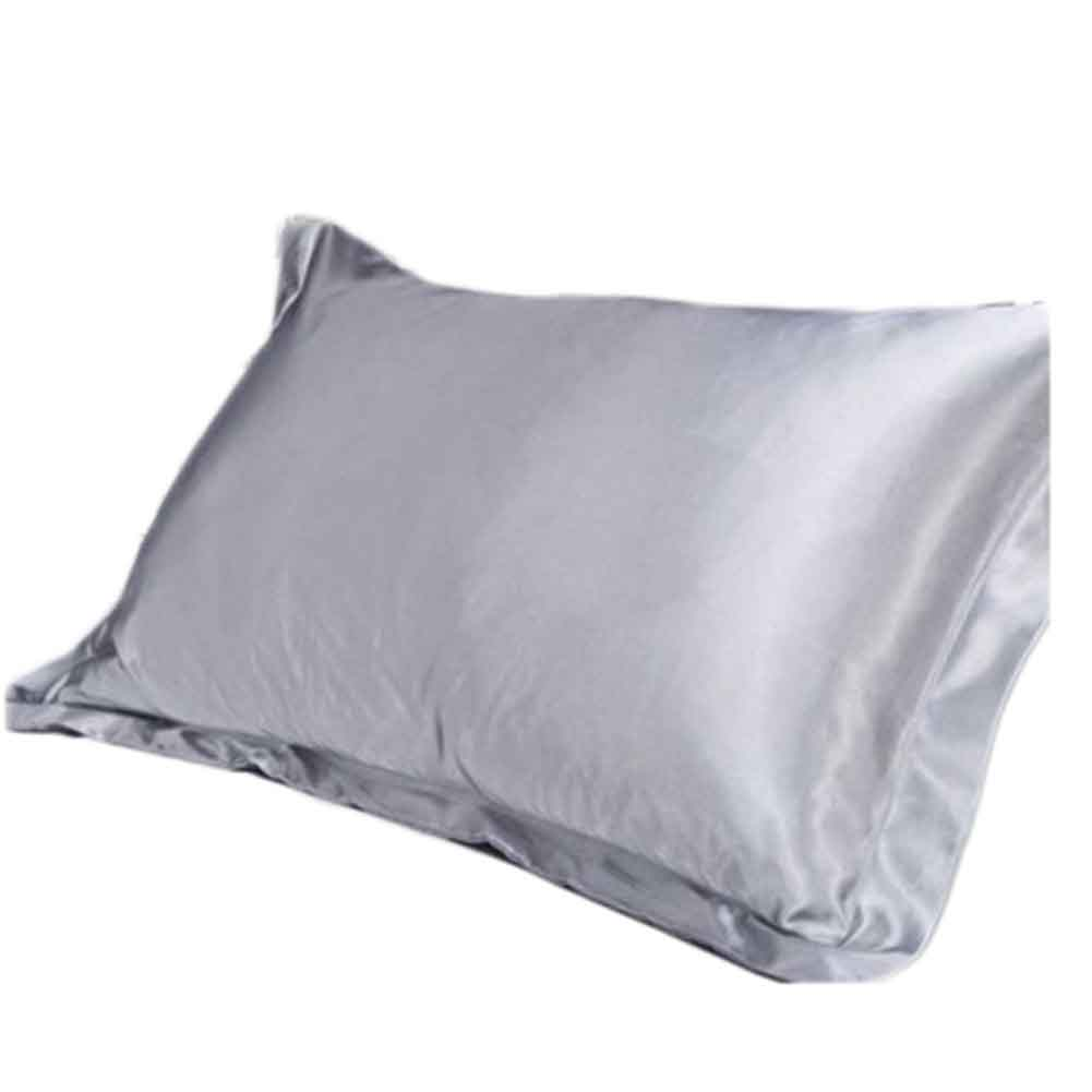 pillow divorced singles personals All about sexuality and sexual health comprehensive and friendly resources providing straightforward answers to questions about sexual health, sex tips and techniques, and articles on sex research, science, culture, and more.