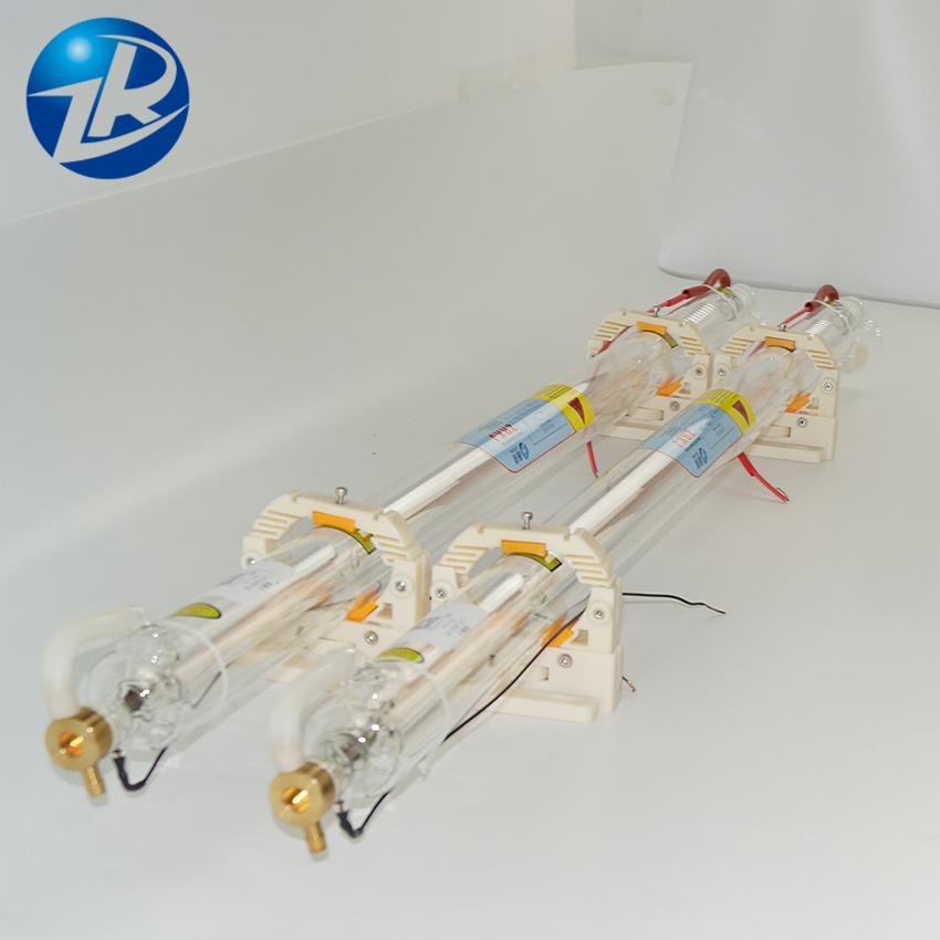 Co2 Laser Tube 150W Refill Gas Co2 Synrad Laser Tube