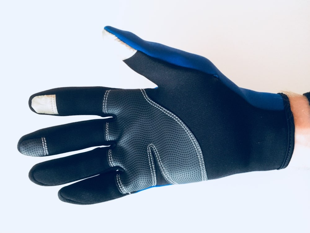 Winter Bicycle Cycling Gloves Warm Windproof Full Finger Bike Sports Glove Touch Screen Motorcycle,Tactical,Ski Gloves Men Women