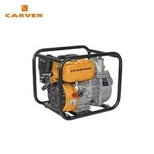 Мотопомпа бензиновая Carver  CGP 3050