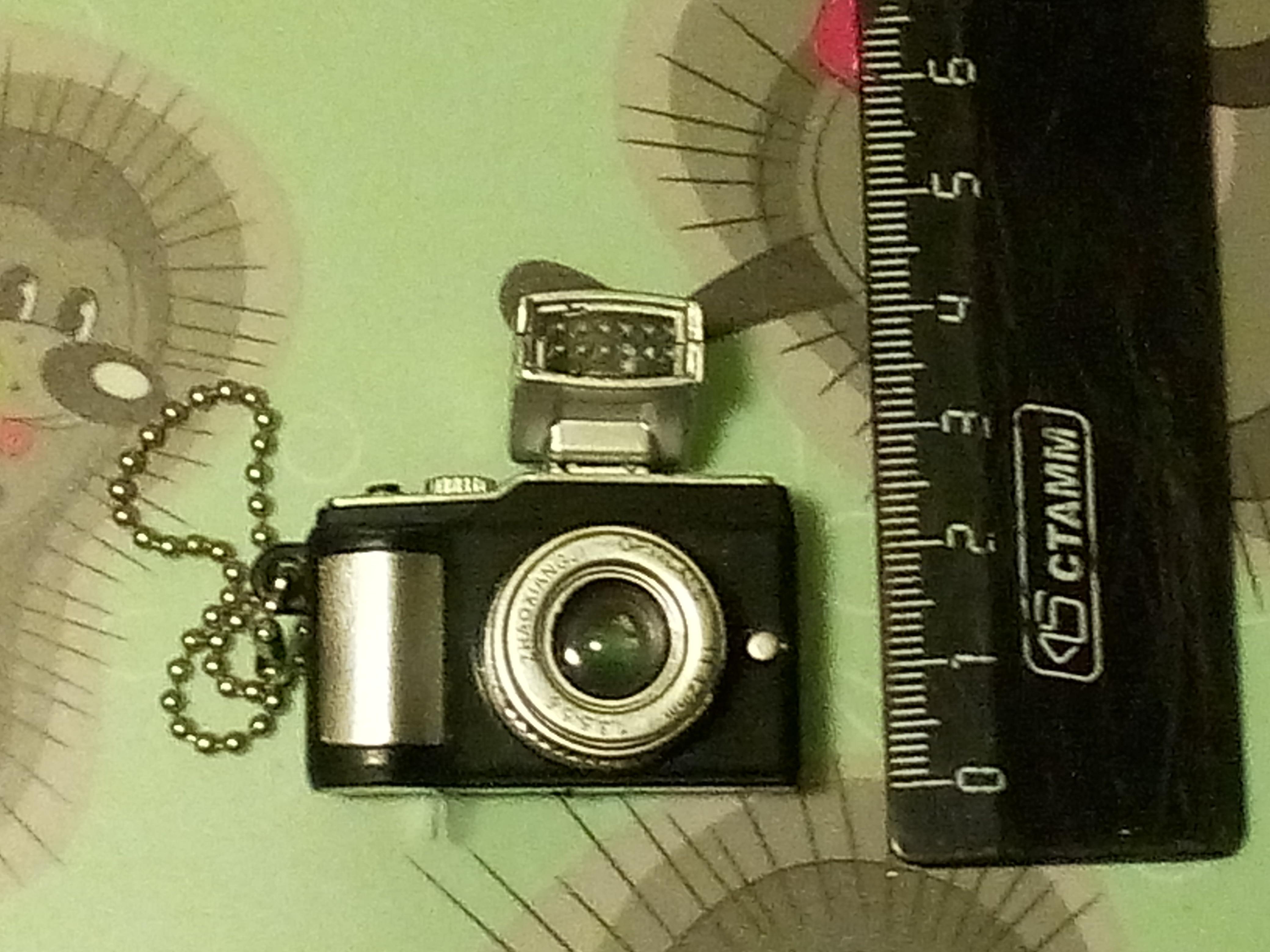 Пол:: Унисекс; фоны для фото студия занавес; светильник фото; Материал:: металл + АБС-пластик;