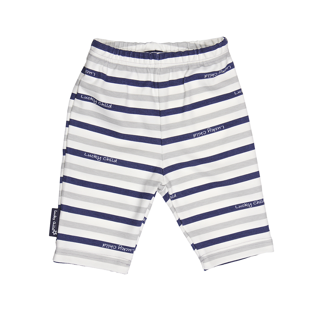 Shorts Lucky Child for girls and boys 30-160.2 (3M-24M) Harem pants Swimwear Children clothes summer style lovely and beautiful girls kid swimsuit children swimwear bathing beachwear