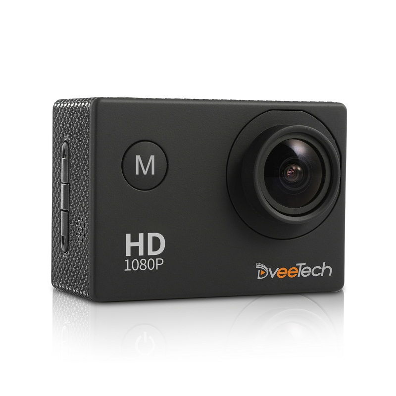 Special offer 2017 Waterproof Action Camera Wifi 1080p Full HD 30m Sport Underwater Cam Mini Portable