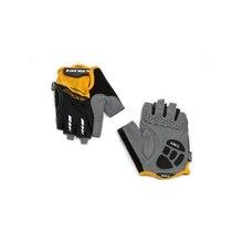 Велоперчатки SOLEHRE SB-01-5002 XL