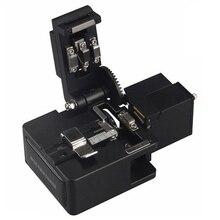 KL-21C высокоточное оборудование для резки оптического кабеля