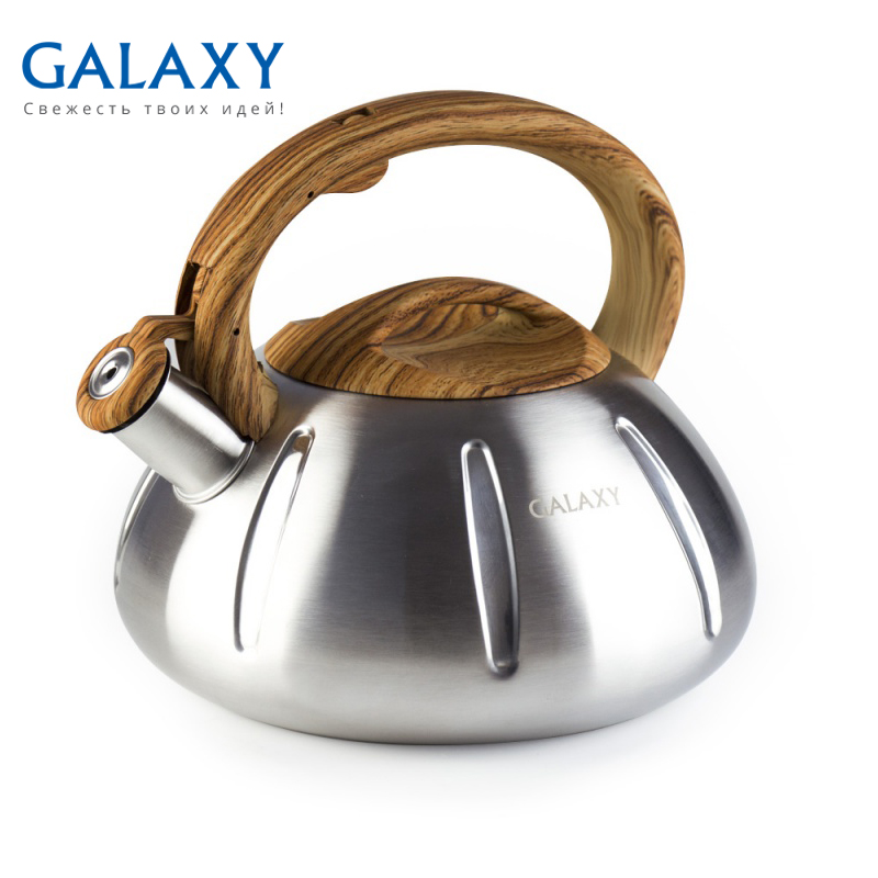 Kettle Galaxy GL 9206 чайник galaxy gl 9206