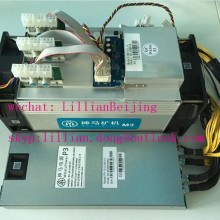 WhatsMiner M3 11.5Th/s с PSU power BTC BCH BCC miner Sha256 Asic Bitcoin Mining machine