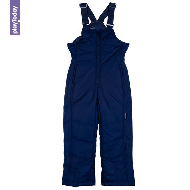 Overalls PLAYTODAY for boys 371154 Children clothes kids clothes 2015 new arrive super league christmas outfit pajamas for boys kids children suit st 004