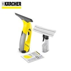 Садовые инструменты KARCHER