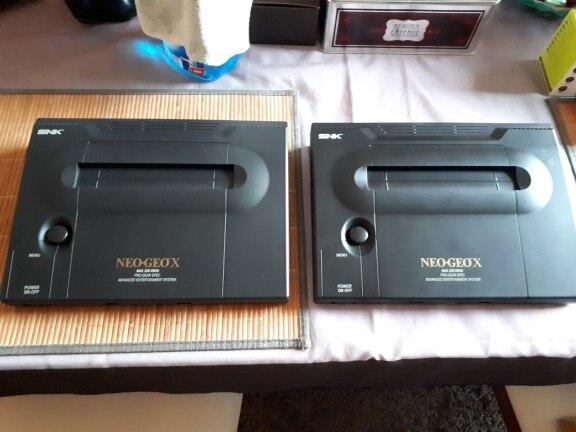 Neo Geo X Dock com Raspberry Pi UTB8qd3uDVfFXKJk43Otq6xIPFXaX
