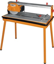 Плиткорез Кратон TC-800/620