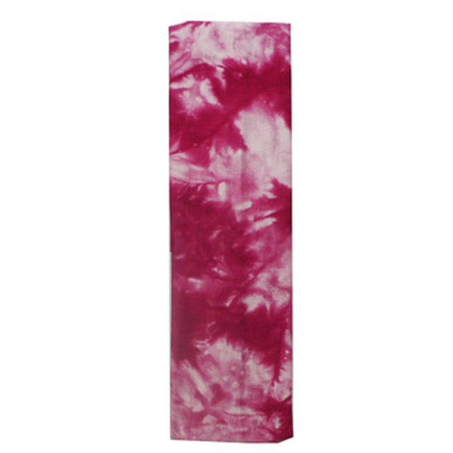 Women's Marble Print Yoga Headband