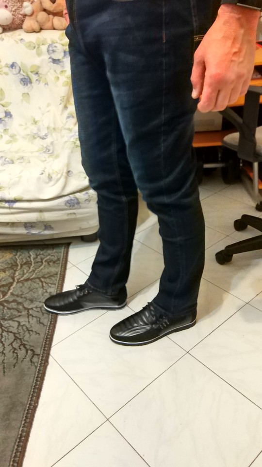 БМВ Ф10; hoodi; hoodi; Иордания обуви;