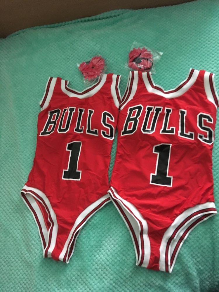 12ea73ec0 Body Chicago Bulls - Compre Online | DMS Boutique