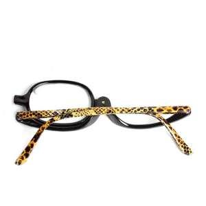 d792a23d0c6 Veithdia Women Reading Glasses Makeup Frame Reading Glass