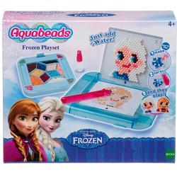 Aquabeads Beads Toys 7240131 Creativity needlework for children set kids toy hobbis Arts Crafts DIY MTpromo