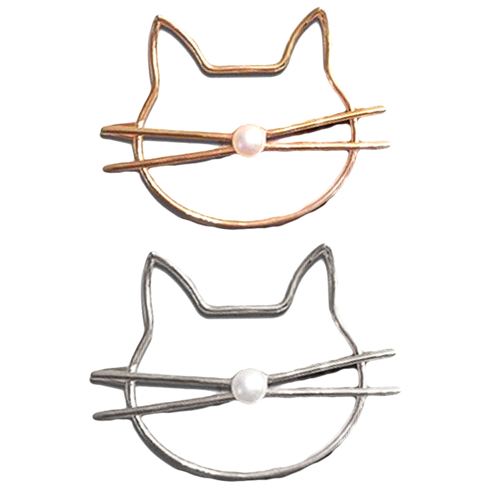https://ae01.alicdn.com/kf/UTB8qgcYgdoSdeJk43Owq6ya4XXaQ/Fashion-Simple-Cute-Cat-Head-Imitation-Pearl-Hair-Clips-for-Girl-Ornaments-Hairpins-Accessories-Jewelry-Wholesale.jpg