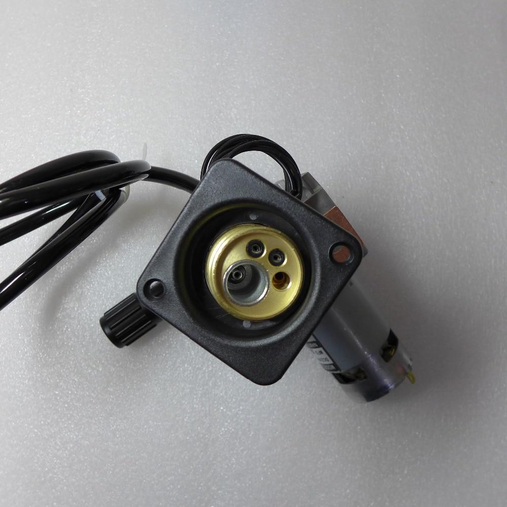 Weld 775S LRS ZY775 Parts 8 0 Motor Welder Wire 1 12V MIG 0mm Machine Feeder 160 Welding MAG MIG