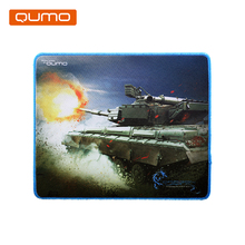 Коврик для мыши Qumo 280x230x3 мм