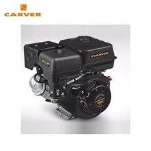 Двигатель CARVER 190FL (бензиновый)