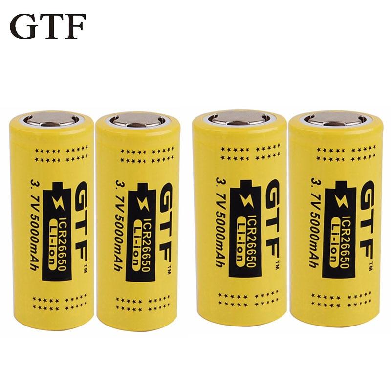 Panasonic original 36V bateria 10S4P 20Ah 36v 18650 bateria 500W 42 mAh 20000 V