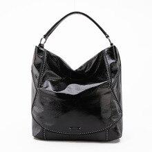 Женская сумка, женская сумка на плечо, сумка TOSOCO 909-8029, женская сумка-мессенджер из искусственной кожи, роскошные дизайнерские сумки через плечо для женщин, сумка-тоут